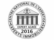 Centre national de l'expertise immobilière