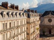 Grenoble Expert Immobilier Frédéric Vergez